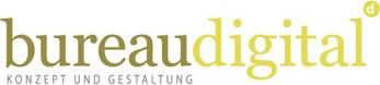 bureaudigital – Webentwicklung und Printmedien aus Hamburg Eimsbüttel